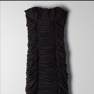 Ten by Banaton Luxor Strapless Dress